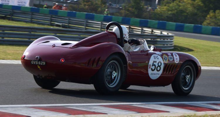 20171001_Maserati_300_S_1955_09