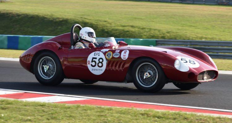 20171001_Maserati_300_S_1955_10