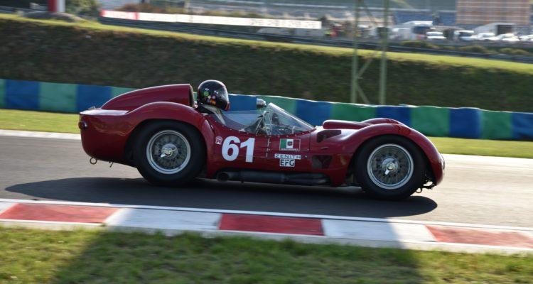 20171001_Maserati_T61_1960_01