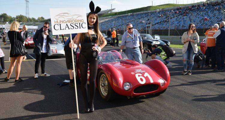 20171001_Maserati_T61_1960_02