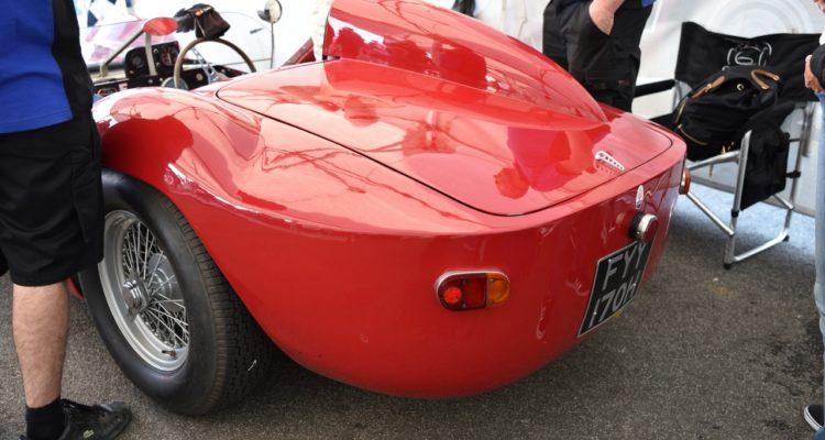 20171001_Maserati_T61_1960_04