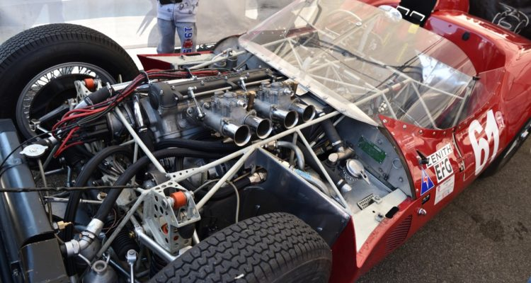 20171001_Maserati_T61_1960_06