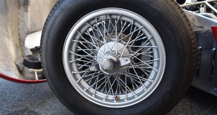 20171001_Maserati_T61_1960_12