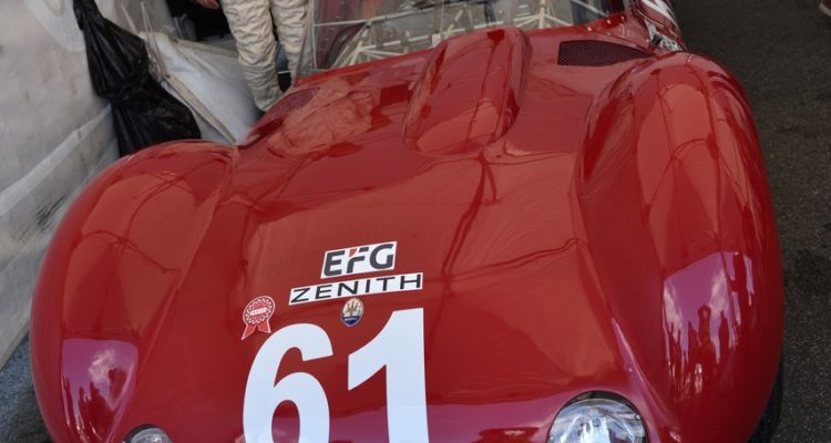 20171001_Maserati_T61_1960_14