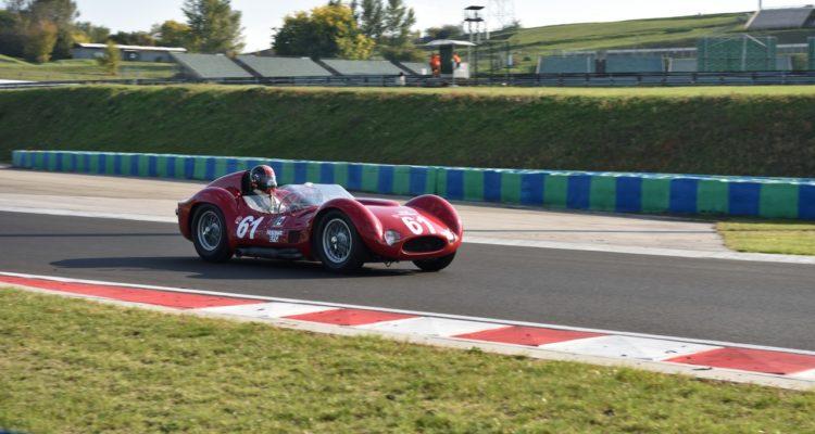 20171001_Maserati_T61_1960_15