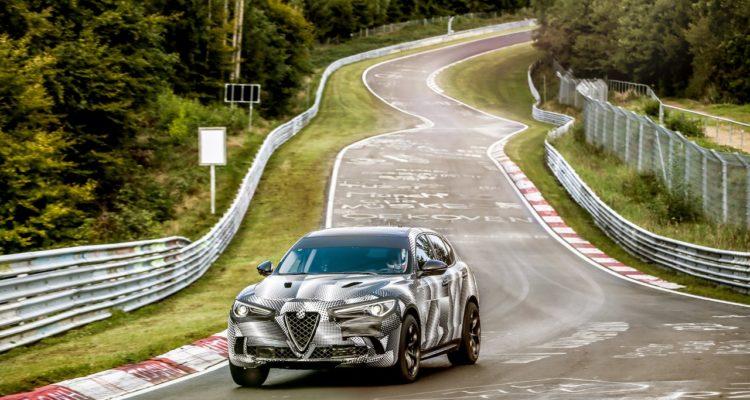 20171002_Alfa_Romeo_Stelvio_QV_Nurburgring_02