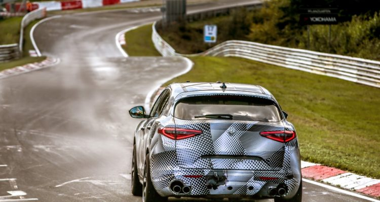 20171002_Alfa_Romeo_Stelvio_QV_Nurburgring_03