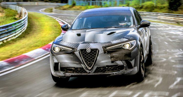 20171002_Alfa_Romeo_Stelvio_QV_Nurburgring_04