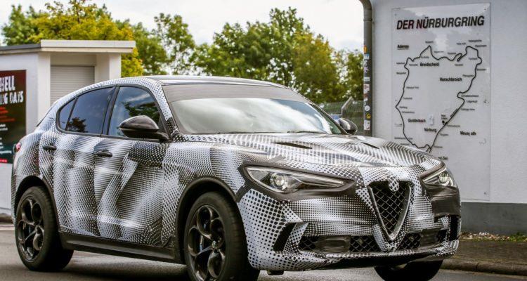 20171002_Alfa_Romeo_Stelvio_QV_Nurburgring_05