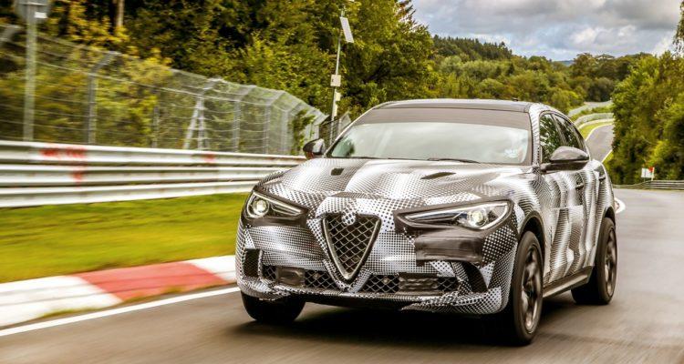 20171002_Alfa_Romeo_Stelvio_QV_Nurburgring_06