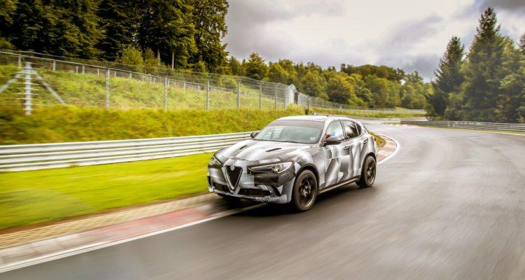20171002_Alfa_Romeo_Stelvio_QV_Nurburgring_07