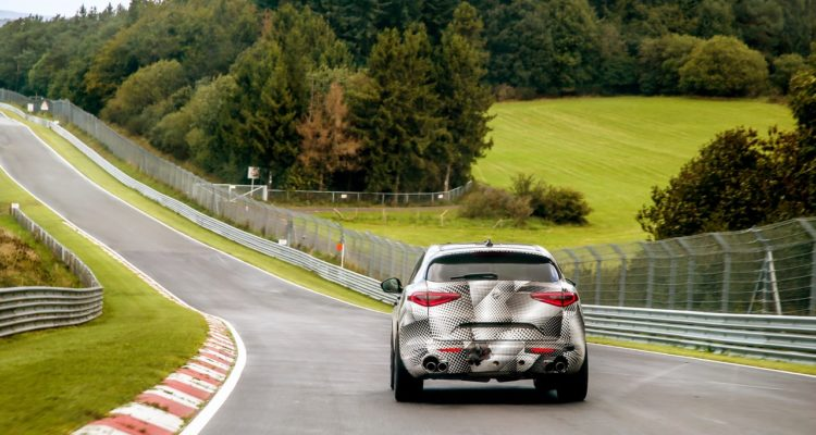20171002_Alfa_Romeo_Stelvio_QV_Nurburgring_08