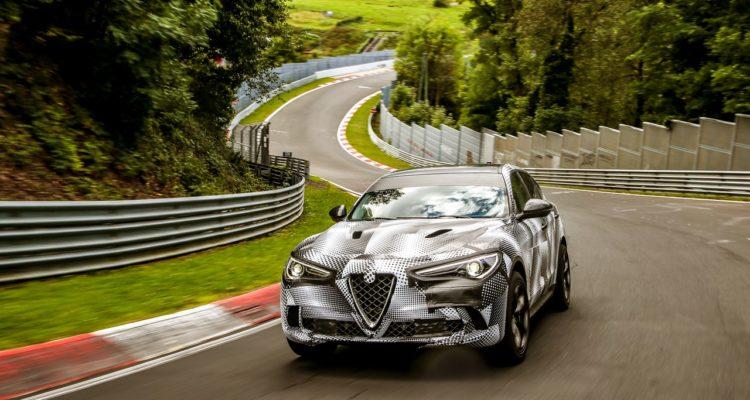 20171002_Alfa_Romeo_Stelvio_QV_Nurburgring_09