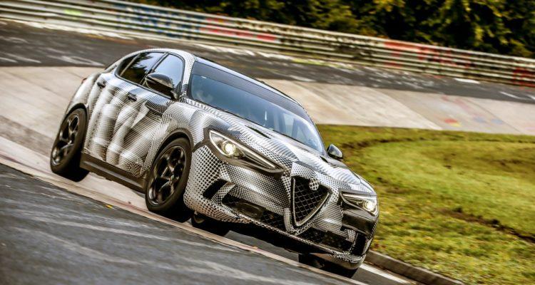 20171002_Alfa_Romeo_Stelvio_QV_Nurburgring_11