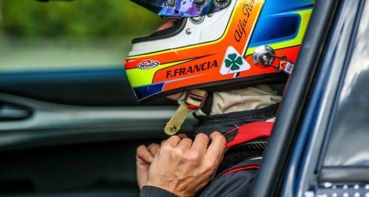 20171002_Alfa_Romeo_Stelvio_QV_Nurburgring_15