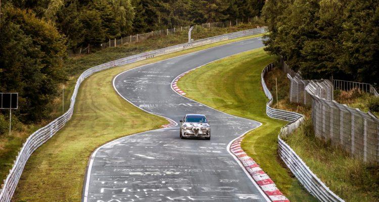 20171002_Alfa_Romeo_Stelvio_QV_Nurburgring_16