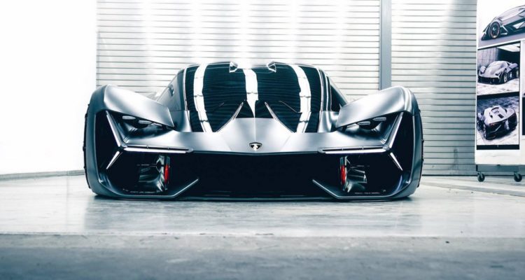20171107_Lamborghini_Terzo_Millennio_01