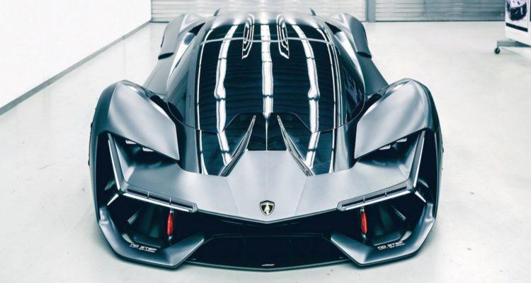 20171107_Lamborghini_Terzo_Millennio_02