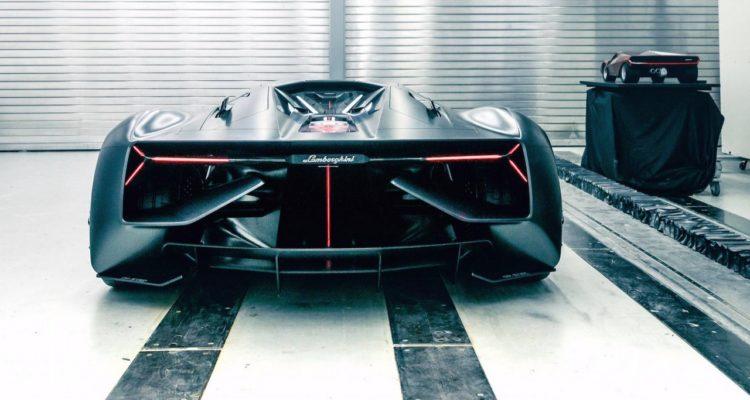 20171107_Lamborghini_Terzo_Millennio_03