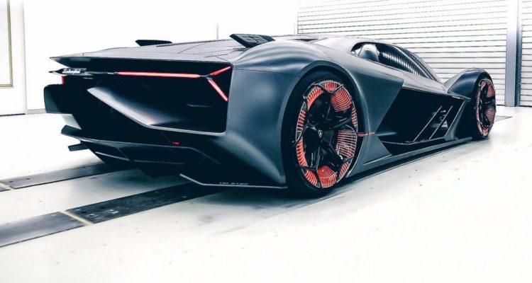 20171107_Lamborghini_Terzo_Millennio_04