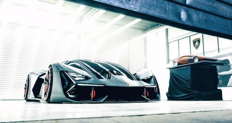 20171107_Lamborghini_Terzo_Millennio_05