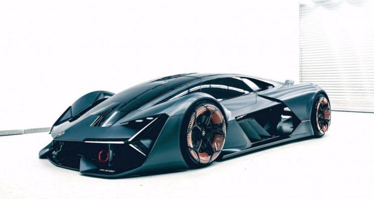 20171107_Lamborghini_Terzo_Millennio_06