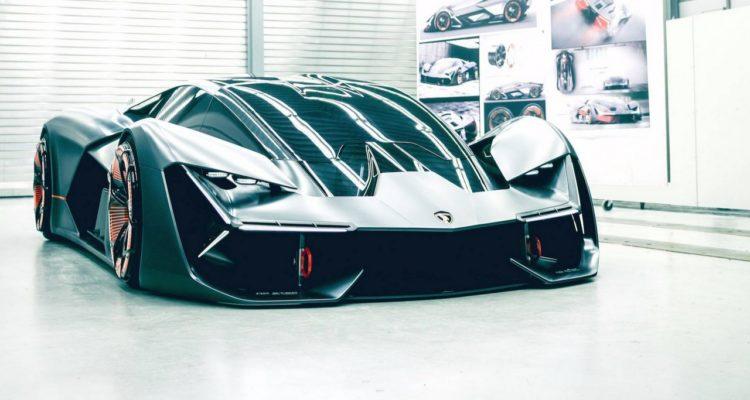 20171107_Lamborghini_Terzo_Millennio_07
