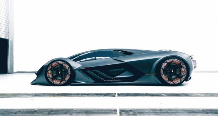 20171107_Lamborghini_Terzo_Millennio_08