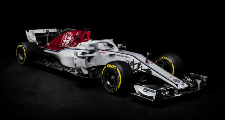 20180220_Alfa_Romeo_Sauber_C37_05