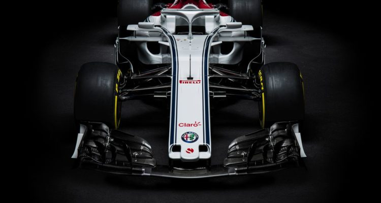 20180220_Alfa_Romeo_Sauber_C37_06