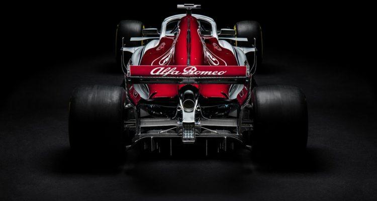 20180220_Alfa_Romeo_Sauber_C37_09