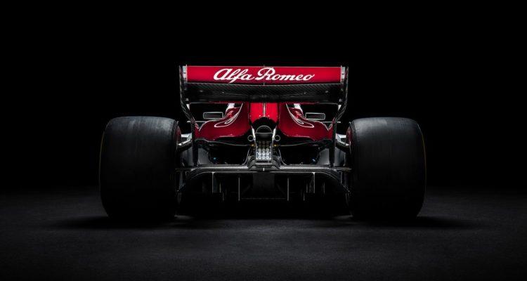 20180220_Alfa_Romeo_Sauber_C37_10
