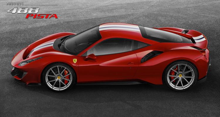 20180221_Ferrari_488_Pista_01