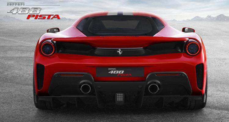 20180221_Ferrari_488_Pista_02