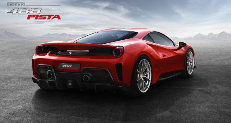 20180221_Ferrari_488_Pista_05