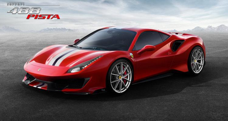 20180221_Ferrari_488_Pista_06