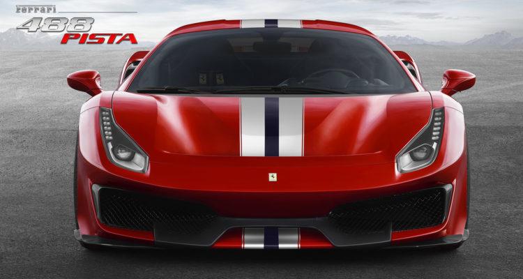 20180221_Ferrari_488_Pista_07