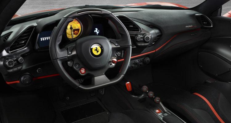 20180221_Ferrari_488_Pista_08