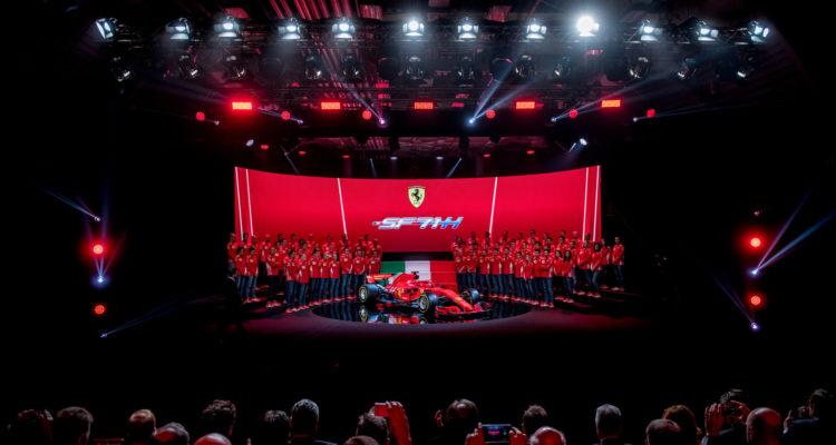 20180222_Ferrari_SF71H_02