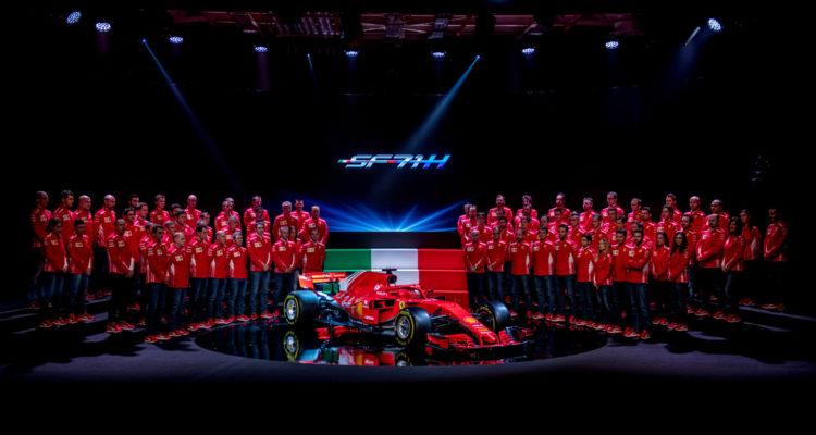 20180222_Ferrari_SF71H_03