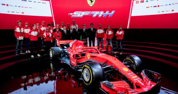 20180222_Ferrari_SF71H_04