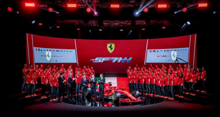 20180222_Ferrari_SF71H_05