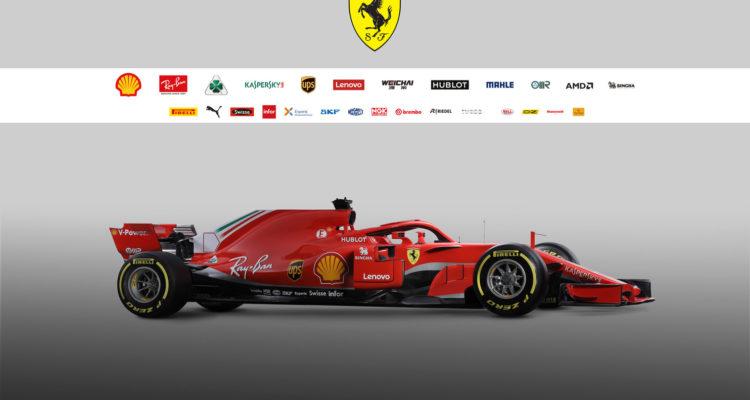 20180222_Ferrari_SF71H_07