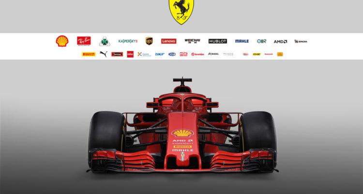 20180222_Ferrari_SF71H_08