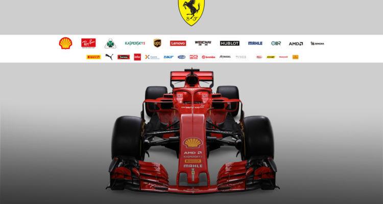 20180222_Ferrari_SF71H_09
