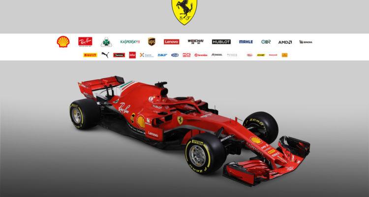 20180222_Ferrari_SF71H_10