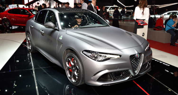20180306_Alfa_Romeo_Giulia_QV_Nring_01