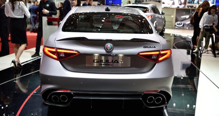 20180306_Alfa_Romeo_Giulia_QV_Nring_04