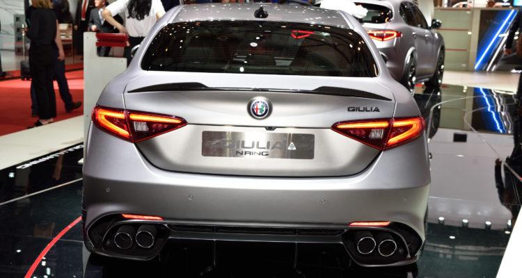 20180306_Alfa_Romeo_Giulia_QV_Nring_05