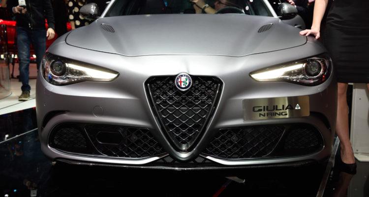 20180306_Alfa_Romeo_Giulia_QV_Nring_08